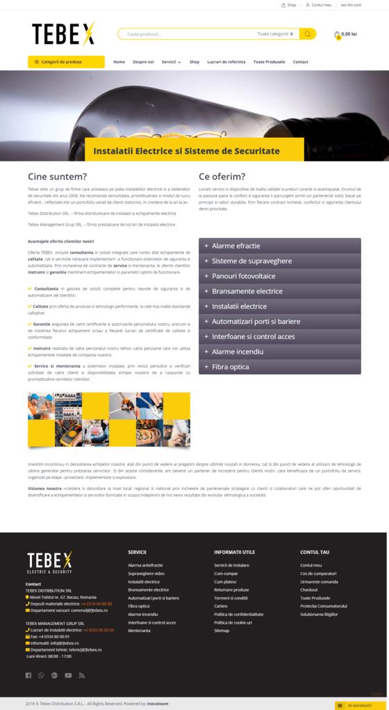 Inovateam Magazin online echipamente electrice (4)