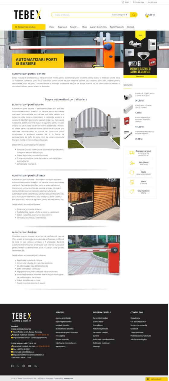 Inovateam Magazin online echipamente electrice (7)