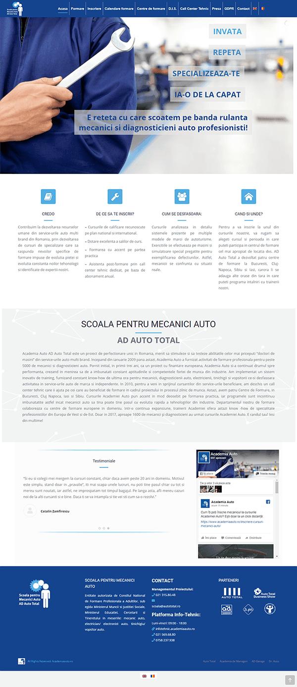 Inovateam web design -academiaauto (2)