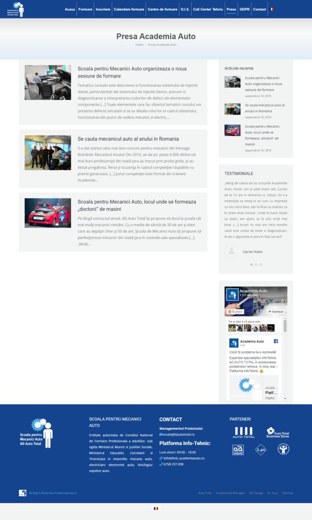 Inovateam web design -academiaauto (5)
