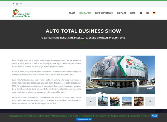 Inovateam web design - atbs (3)