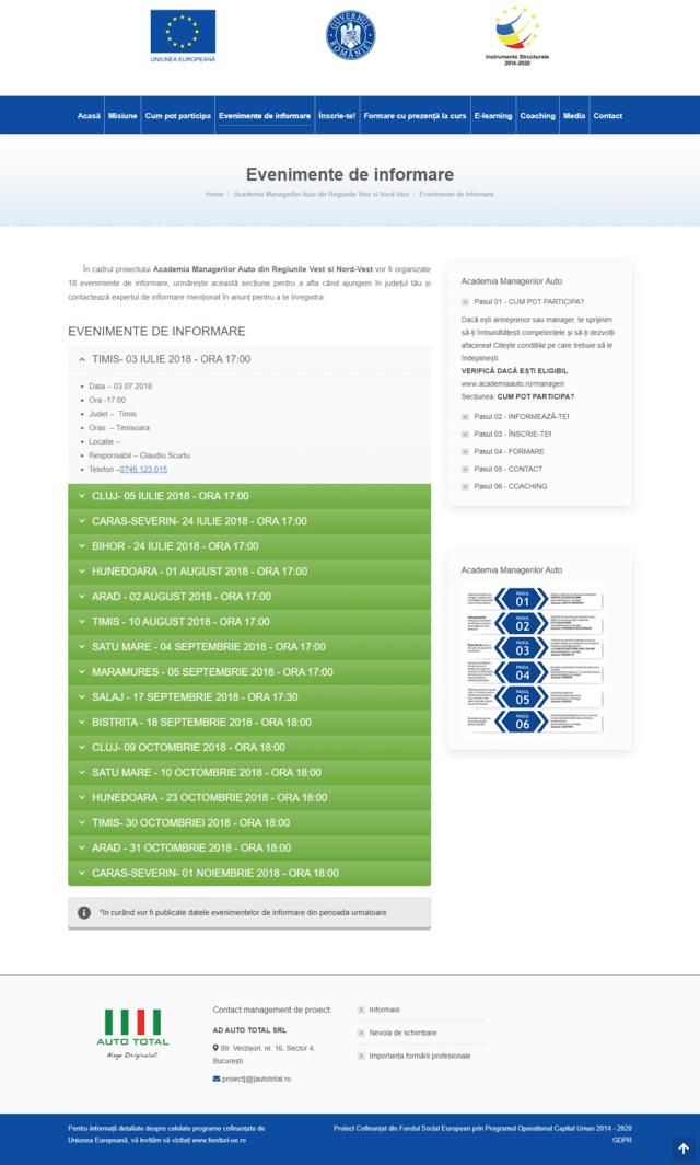 Inovateam web design - manageri (2)