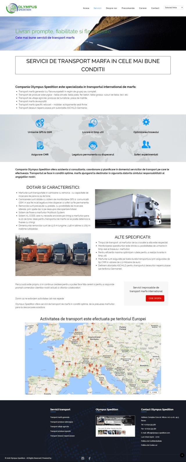 Inovateam web design - olympus (4)