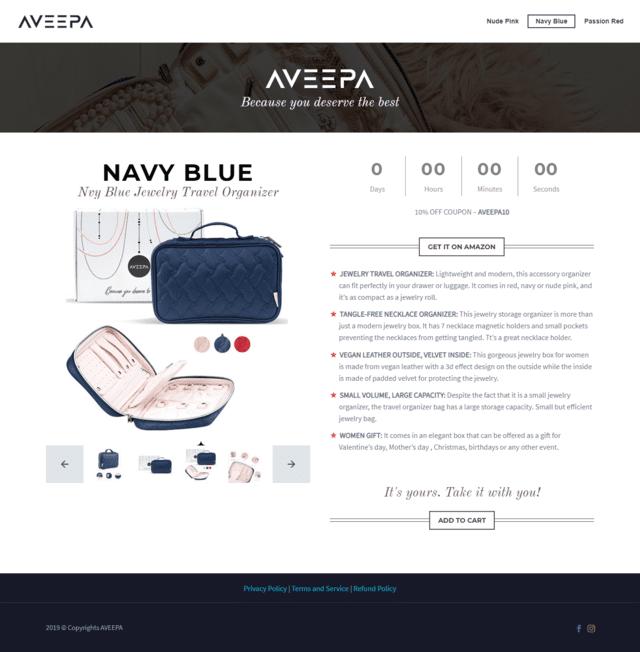 servicii web design - aveepa.com (2)