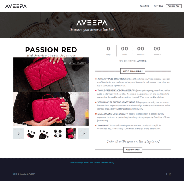 servicii web design - aveepa.com (4)