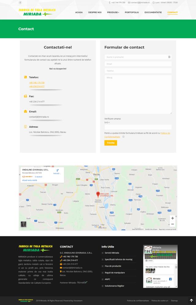servicii web design - miriada.ro (2)
