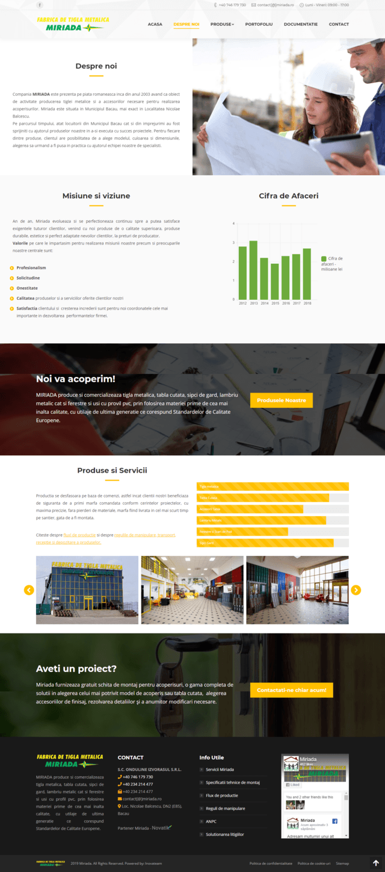 servicii web design - miriada.ro (3)