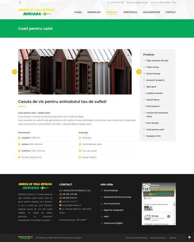 servicii web design - miriada.ro (5)