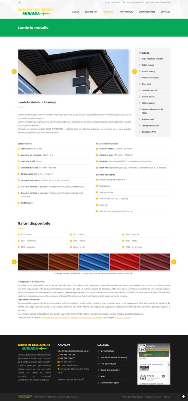servicii web design - miriada.ro (6)
