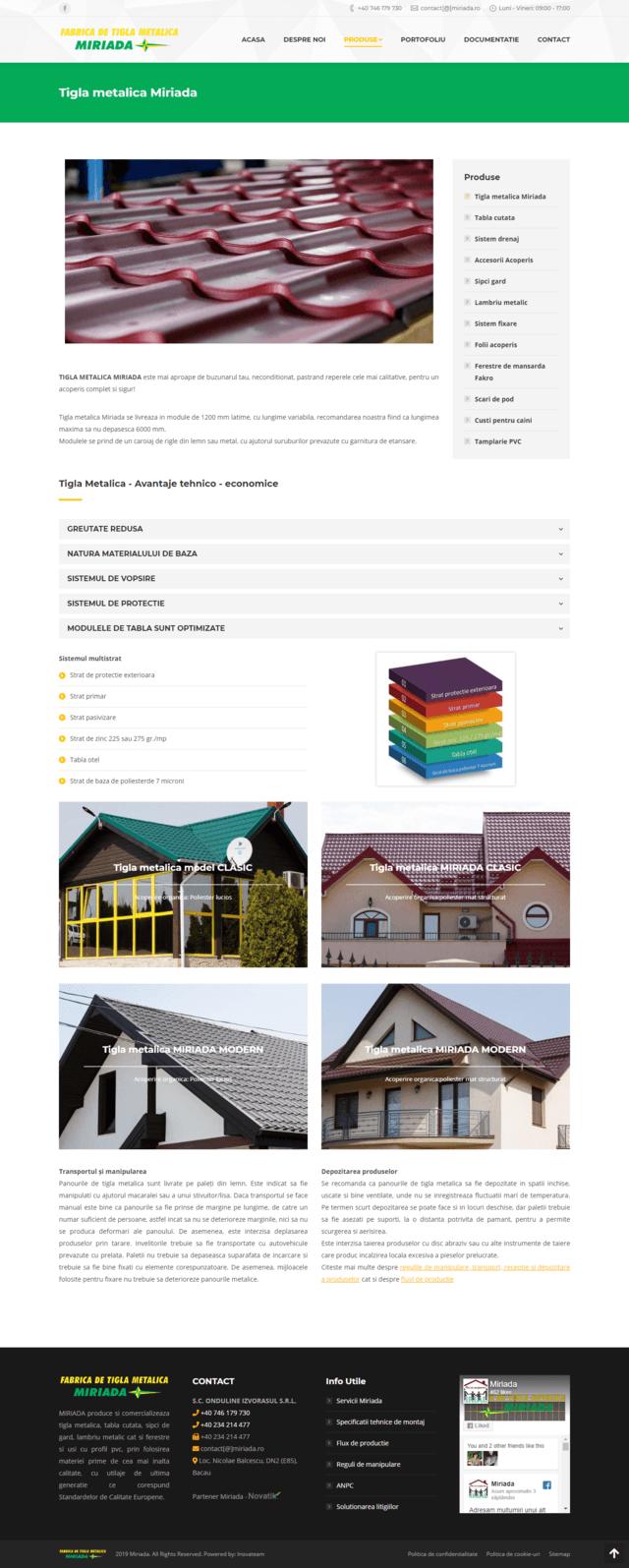 servicii web design - miriada.ro (9)