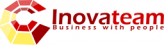 Inovateam – Business with people